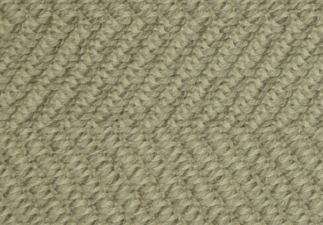 CUZCO MULTI MIX - 102/5201M TAUPE