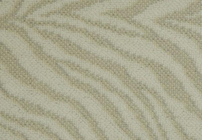 TALIA - 46904 BREAKER WHITE