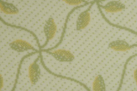 MILKWEED - WHITE / GREEN / YELLOW