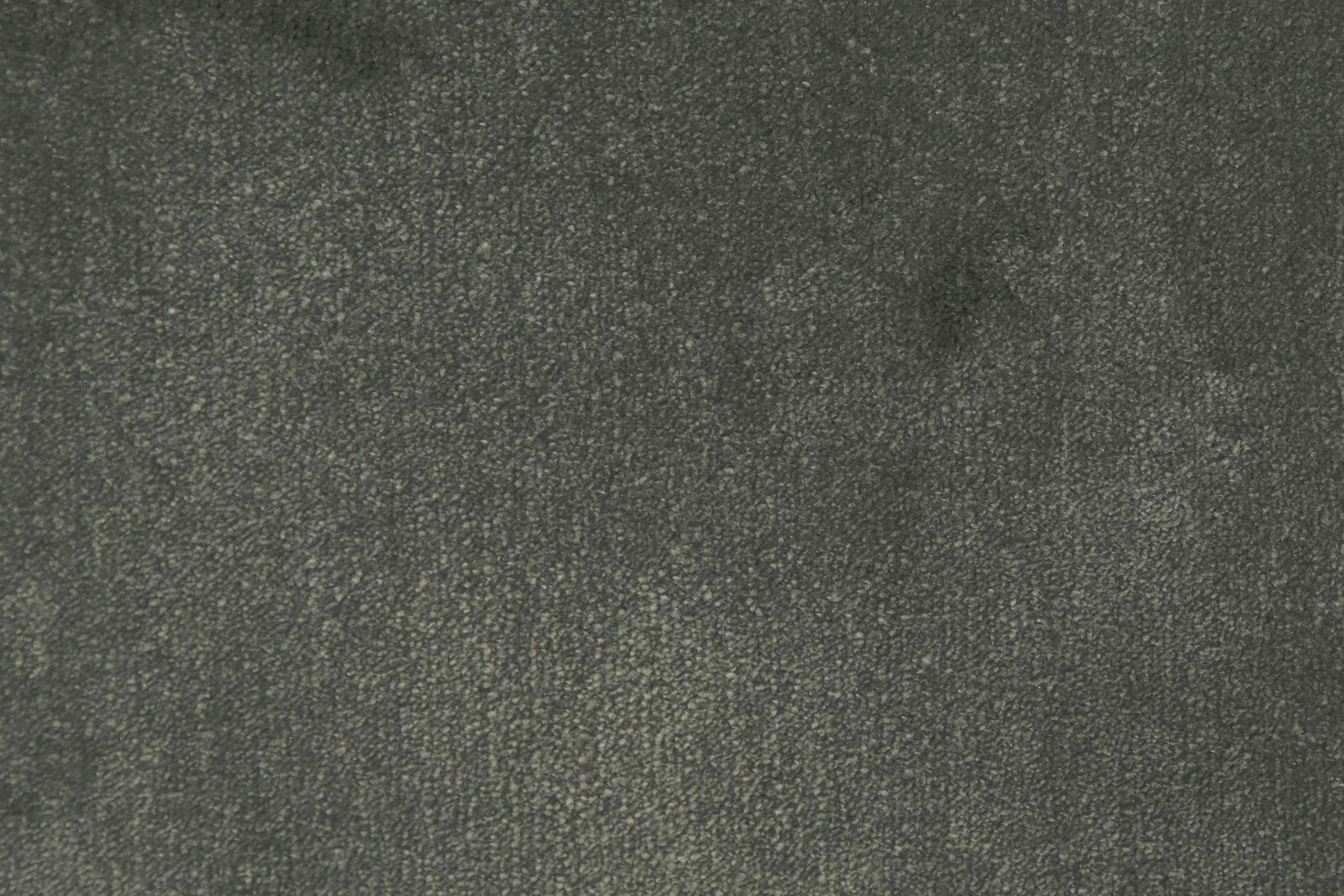 LEXUS - 189 GRAPHITE