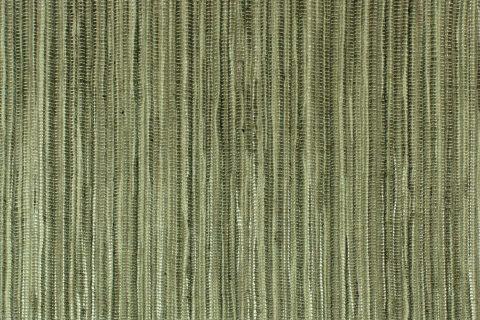 ESME - SEA WEED