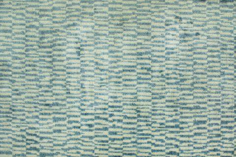 MUSICA - 21/5802 GREY / BLUE