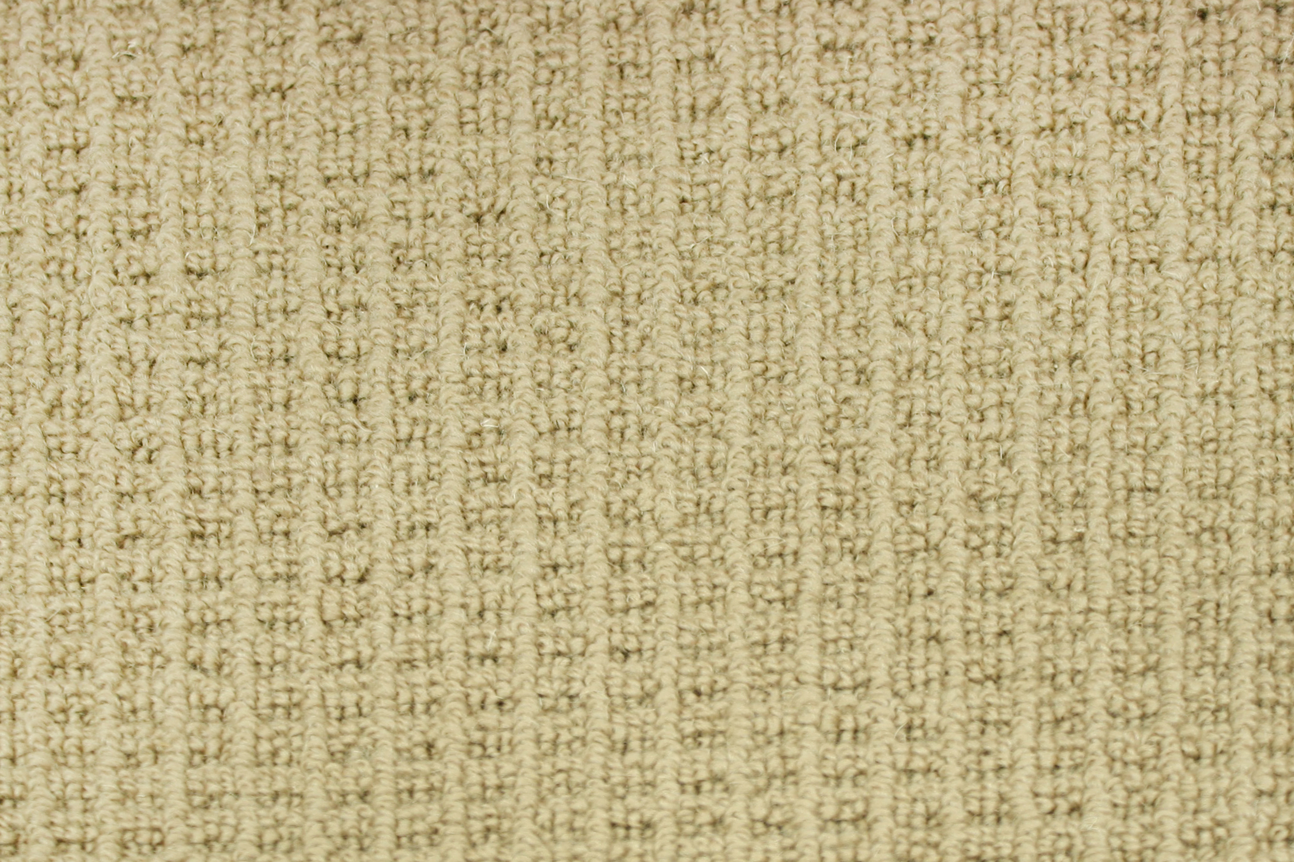 Waffle Taupe Carpet Solid Watson Smith Flooring